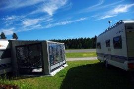 camping_slider