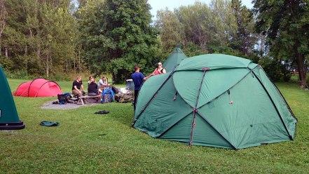 campinggalleri_8