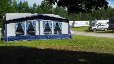 campinggalleri_9