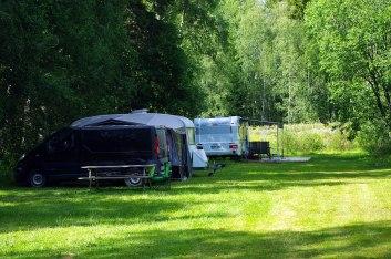 priser_camping